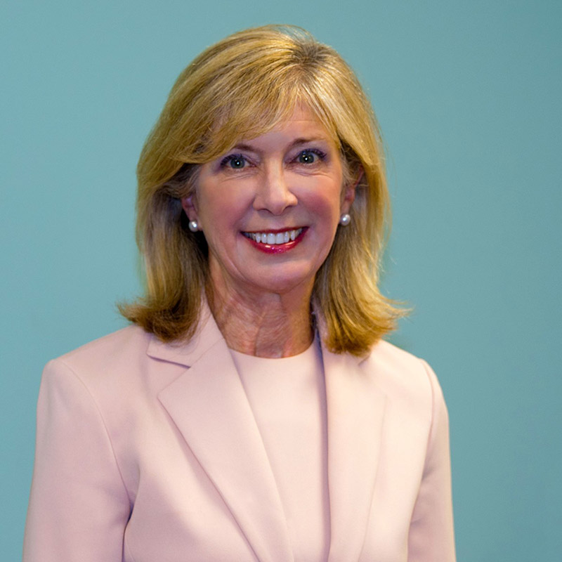 Carol Phelps