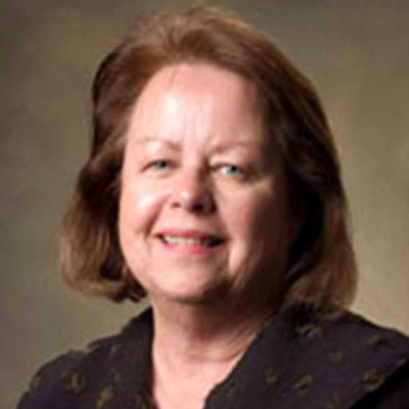 Picture of Drolen, Carol S., PhD