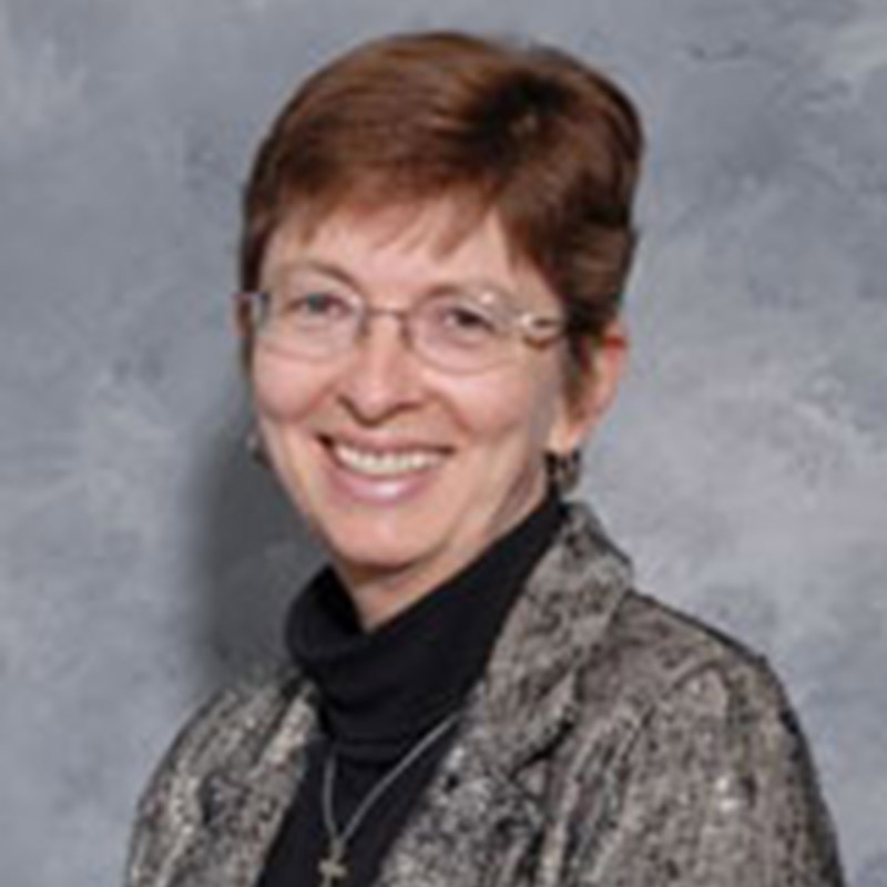 Picture of Nelson-Gardell, Debra, PhD