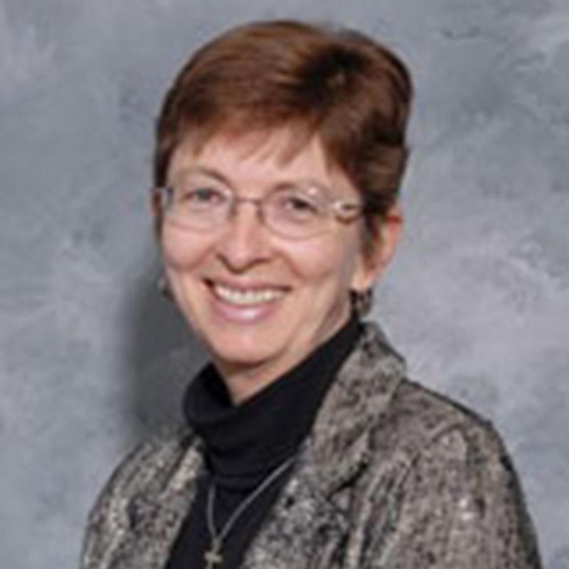 Debra Nelson-Gardell
