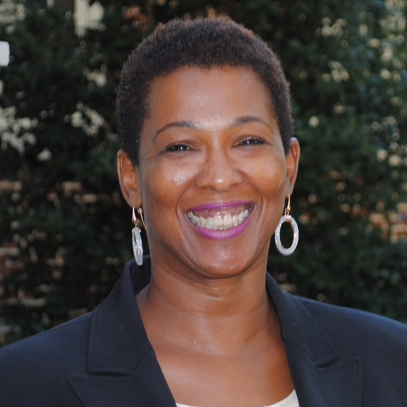 Picture of Simpson, Gaynell M., PhD