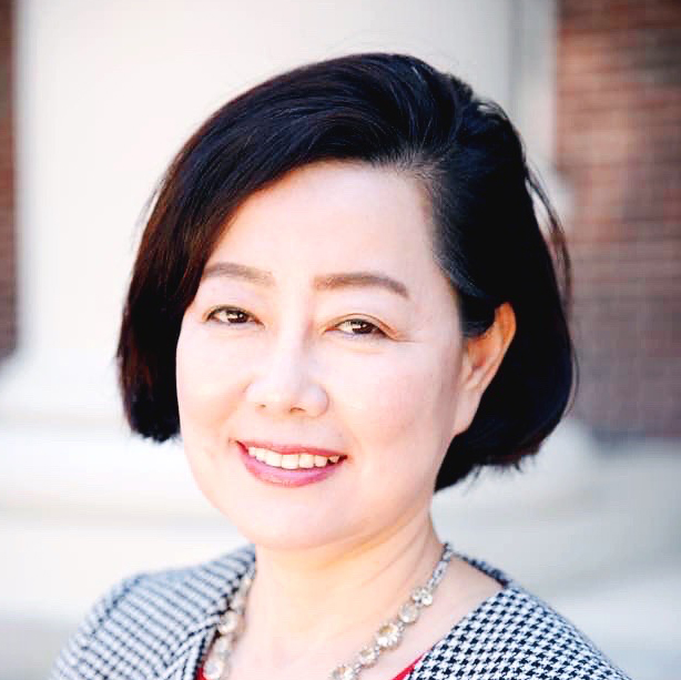 Picture of Lee, Hee Yun, PhD