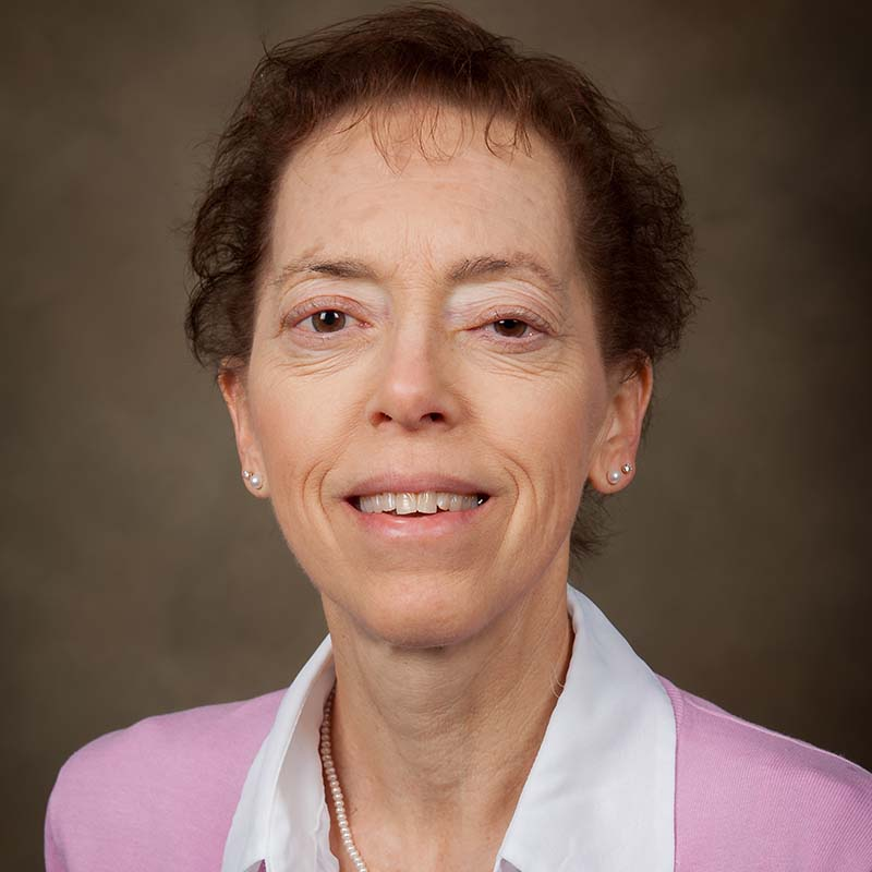 Picture of Csikai, Ellen L., PhD