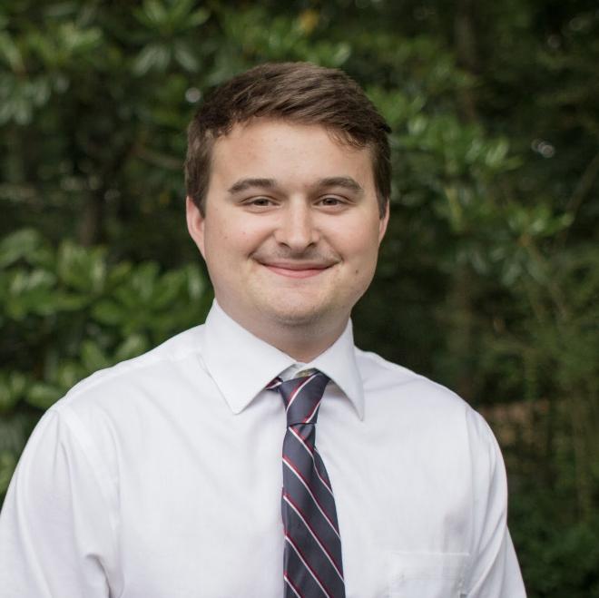 Picture of Bowen, Jonathan, MPA